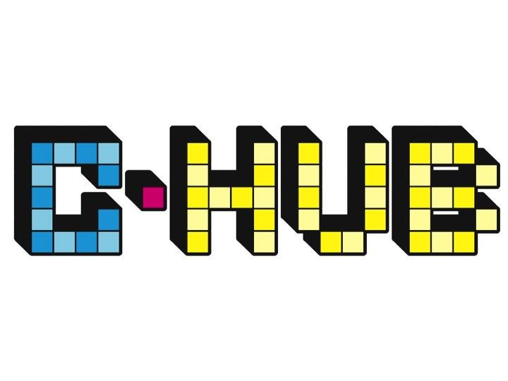 【終了】C-HUB 【シンガポール政府機関&投資家 スタートアップ交流会】